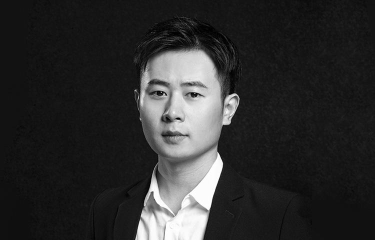 南京传媒学院艺考老师-陈大为
