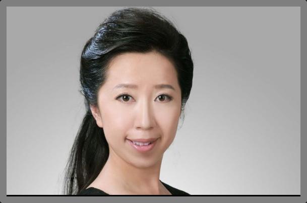 俞老师-中国传媒大学博士