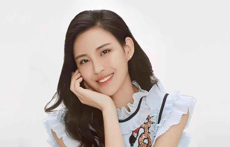 张梦桥-特别擅长台词、表演教学及表导专业规划