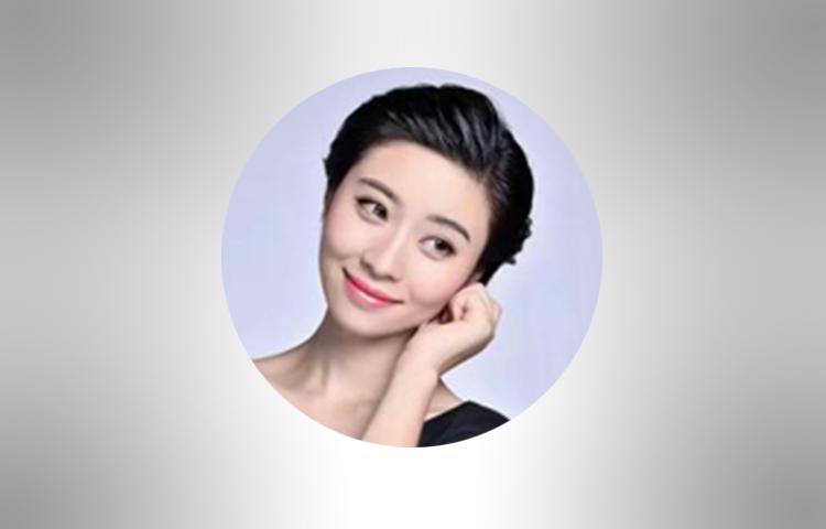 陈思林-浙江传媒学院表演专业毕业