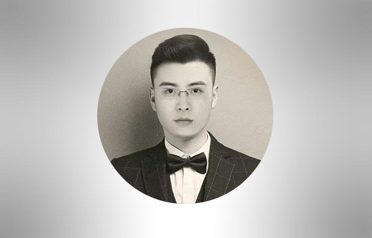 叶永健-浙江传媒学院摄影系教师