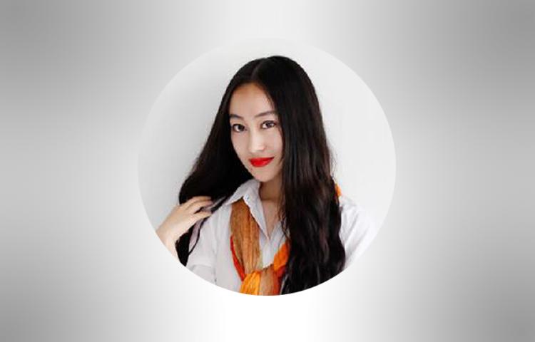 葛林-浙传戏文专业学士、杭州师范大学电影学硕士