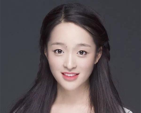 张琳-中央戏剧学院戏教系台词指导教师