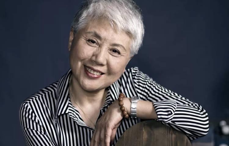 程晓桦-副教授 历届考官 著名配音演员