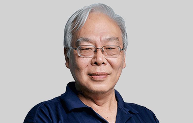 吴弘毅 教授-中国传媒大学副教授、硕士生导师