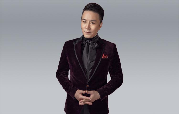 谭皓-创世纪影视学院金牌讲师