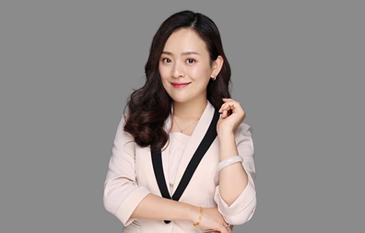 郑楠-艺承艺术教育校长 中国电视家艺术学会会员