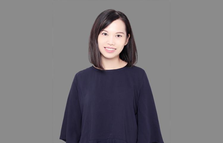 林莉-毕业于北京电影学院戏剧影视文学专业