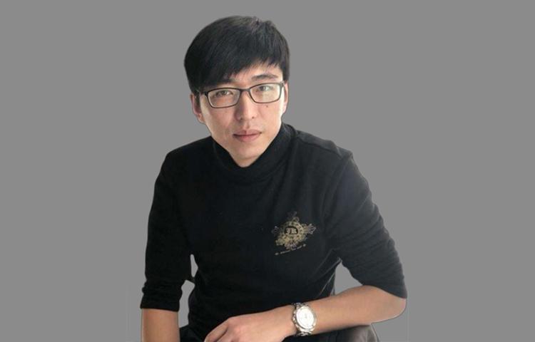 朱迪-知名导演 毕业于北京电影学院导演系
