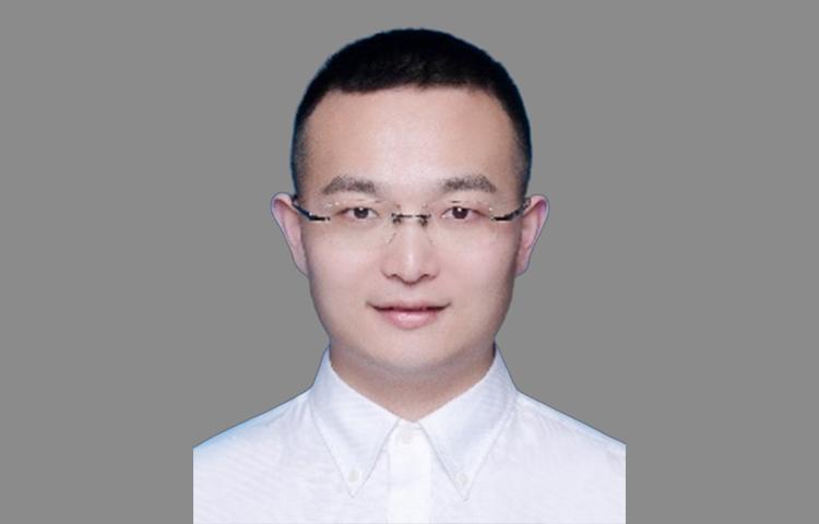 李想-安徽大学资深播音讲师