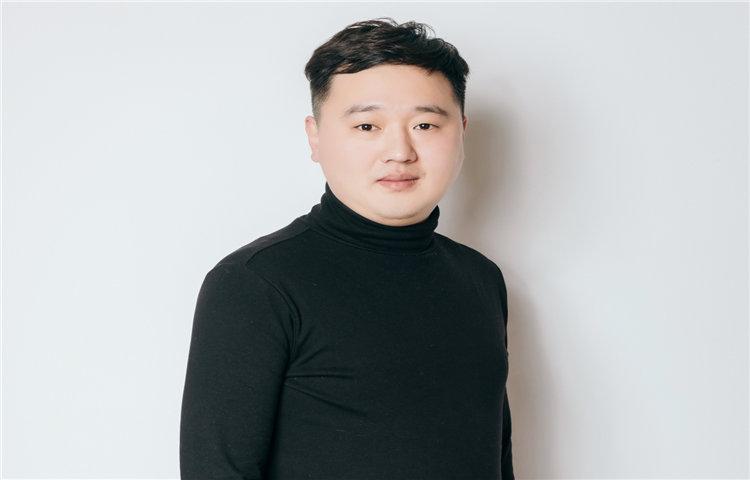 王河-中央戏剧学院表演系