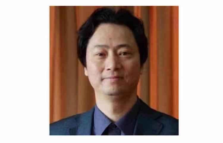 谢宇-四川音乐学院教授