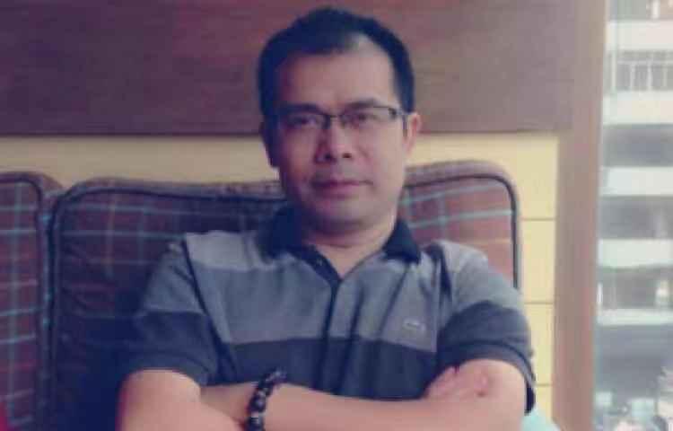 汪黎明-资深钢琴教授 硕士生导师