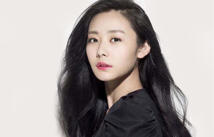 杨乔雅-中国内地演员