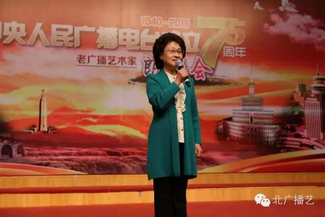 张悦-我院特聘客座教授