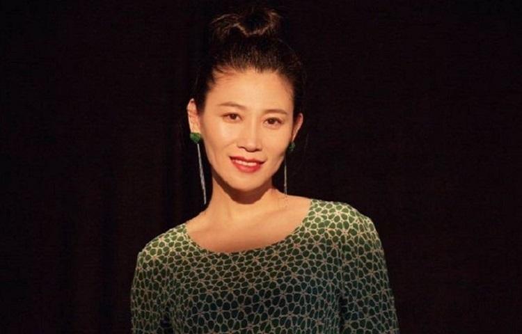 徐进-中国传媒大学硕士
