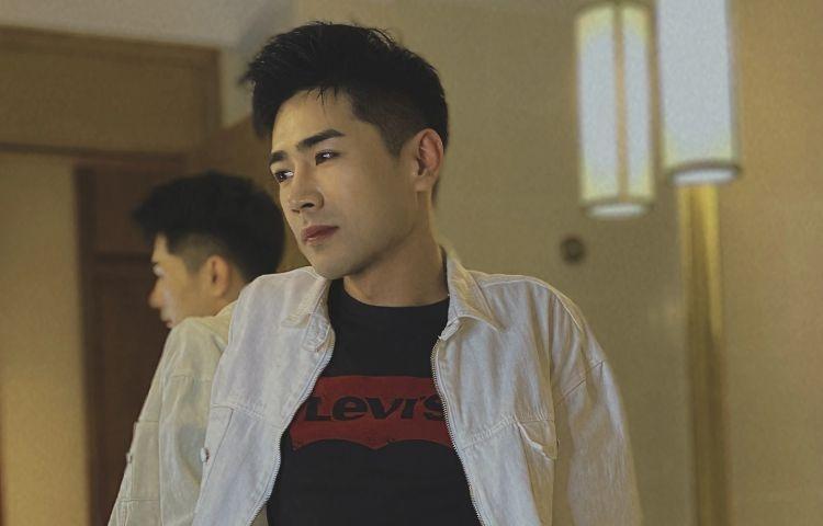 杨嘉博-北京艺佳传媒创始人,多年艺考授课经验。