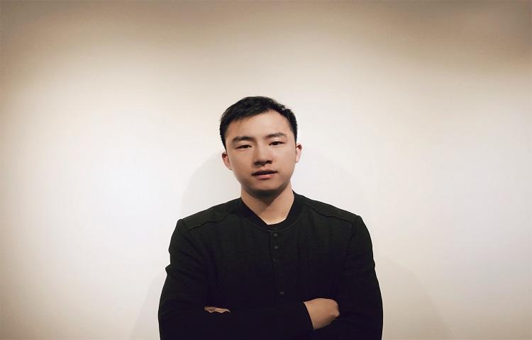 独晓旭-专业过硬