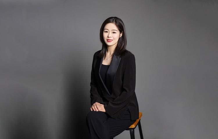王嬌-十年藝考金牌講師