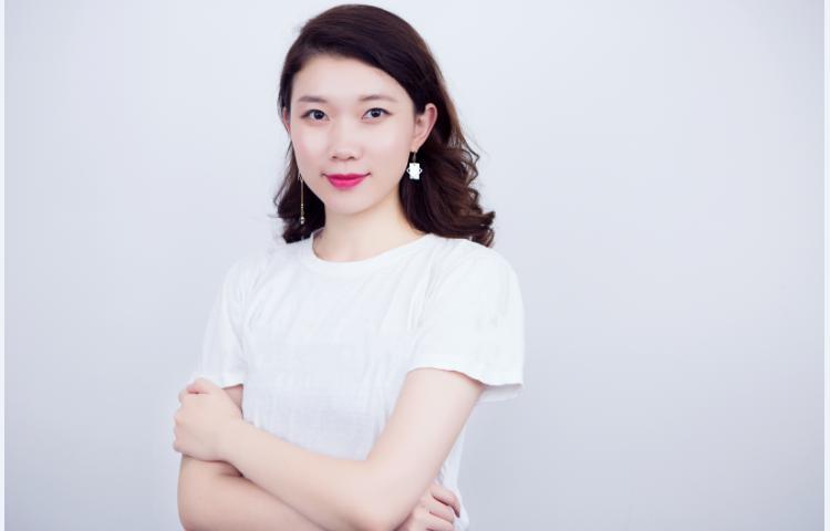 宋敏-經驗豐富,國內藝考以及海外留學