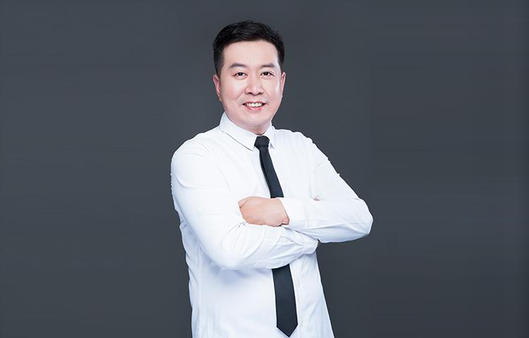 """王哲南-""""快乐同盟""""特聘高级讲师"""