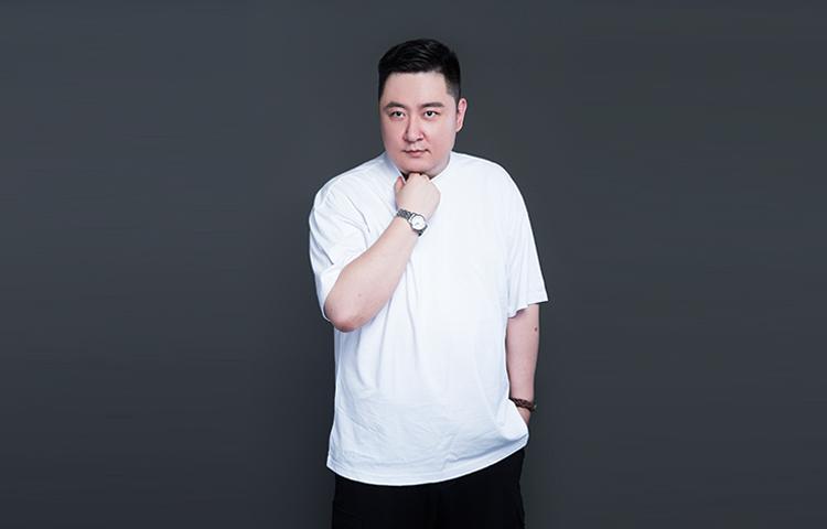"""杨博茗-""""快乐同盟""""特聘高级讲师"""