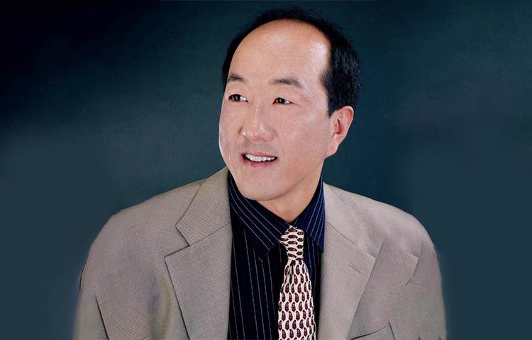 张继全-拥有丰富的播音主持教学及实践经验