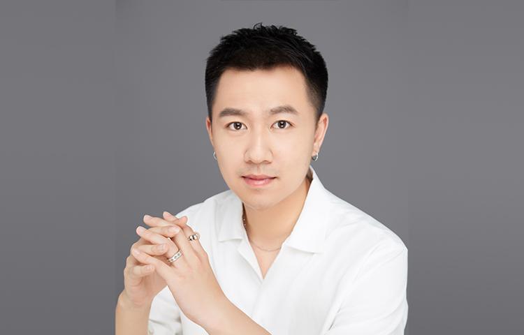 蒋中阳-浙江省音乐类统考/校考考前规划、流行演唱