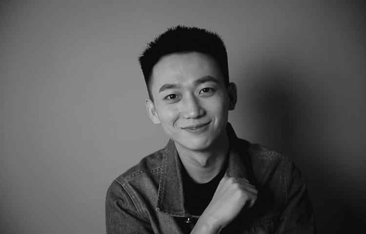 吴焕-高校播音主持教师