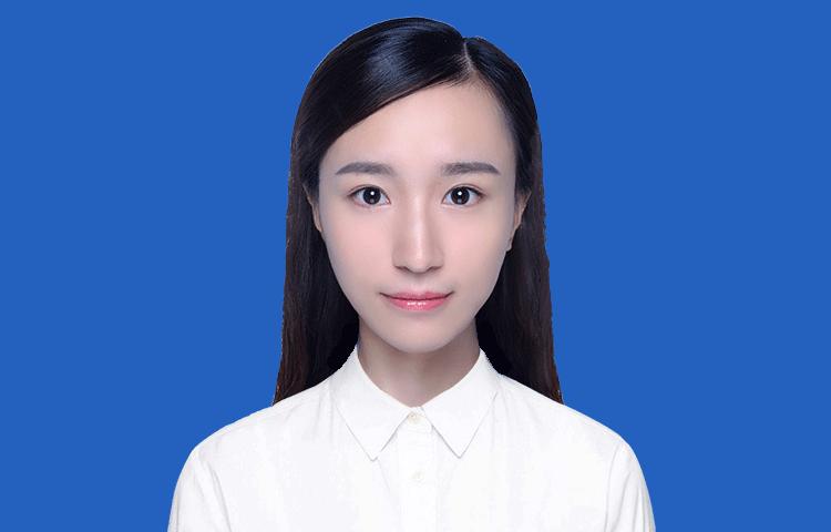 汪婉卓-高校教师