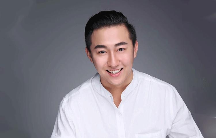 杨征博-多年播音艺考教学经验