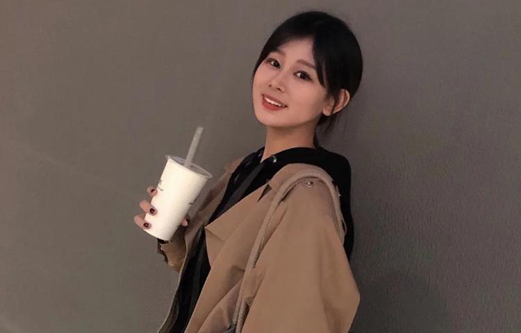 惠子涵-陕西省作家协会会员