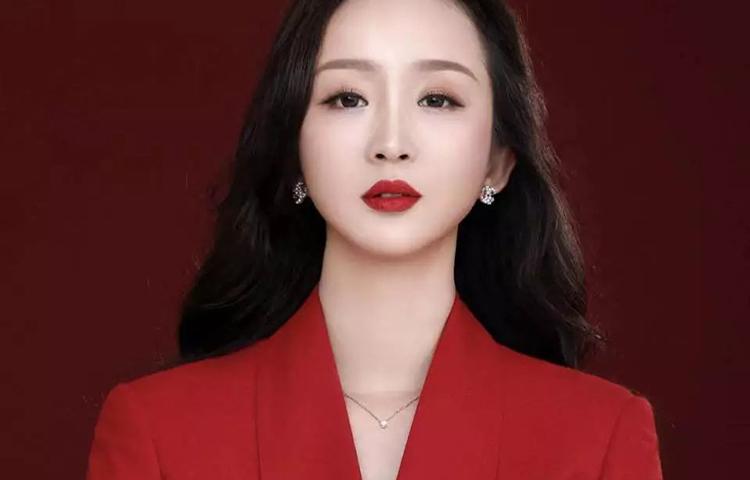 薛涵-中国舞蹈家协会社会舞蹈教育委员会理事