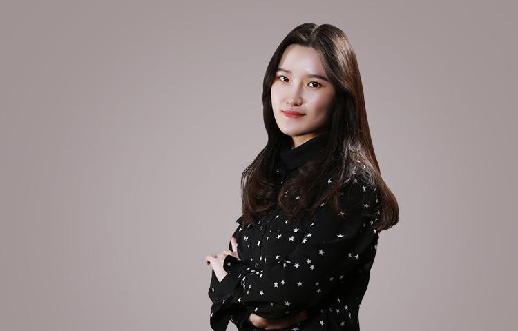 郭书辰-曾就职于北京电视台,艺考教学经验丰富