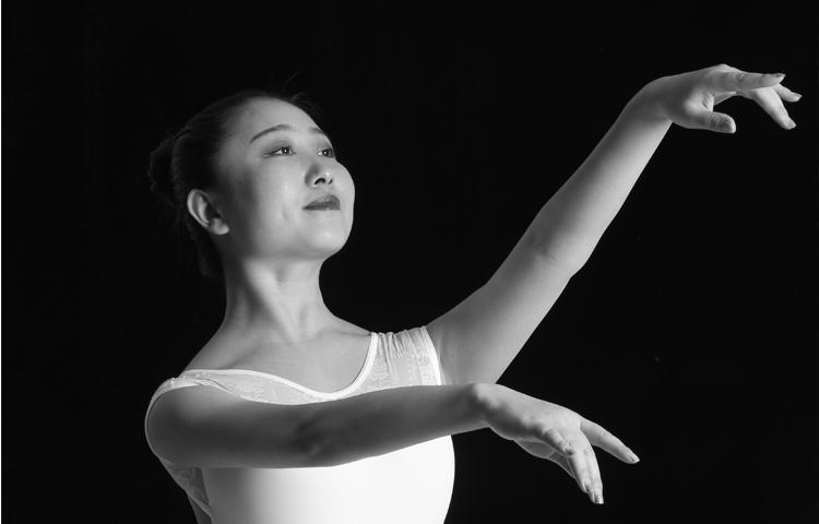 石智文-六年艺考教学经验,艺术学院教师