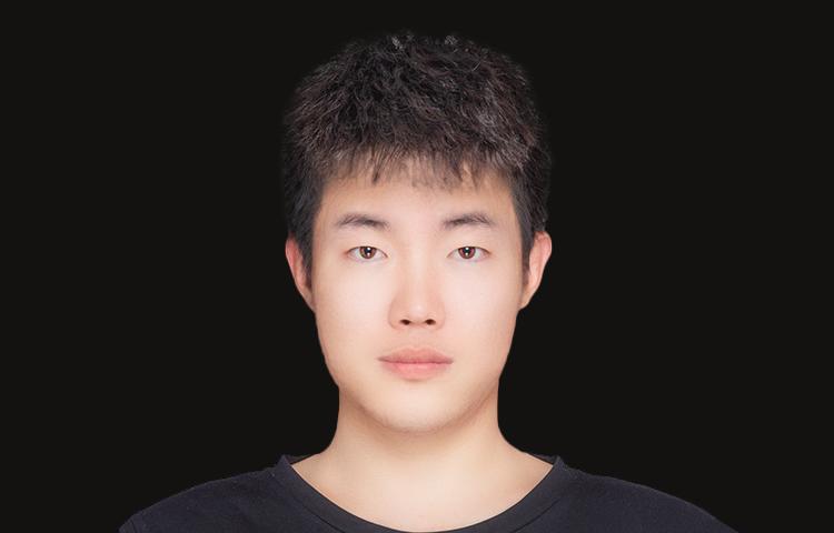 杨京川-专业、耐心、经验丰富,