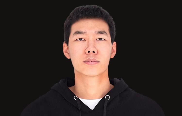 吴治浩-专业、耐心、经验丰富