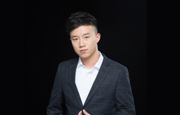 王老师-播音老师