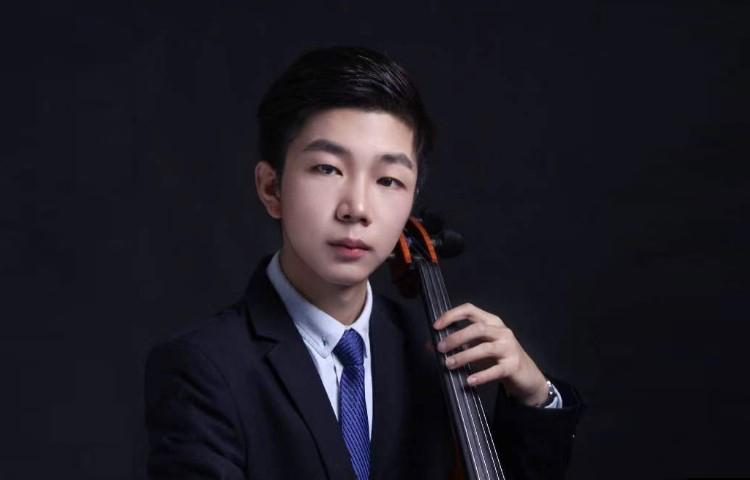 张宇航-音乐制作人