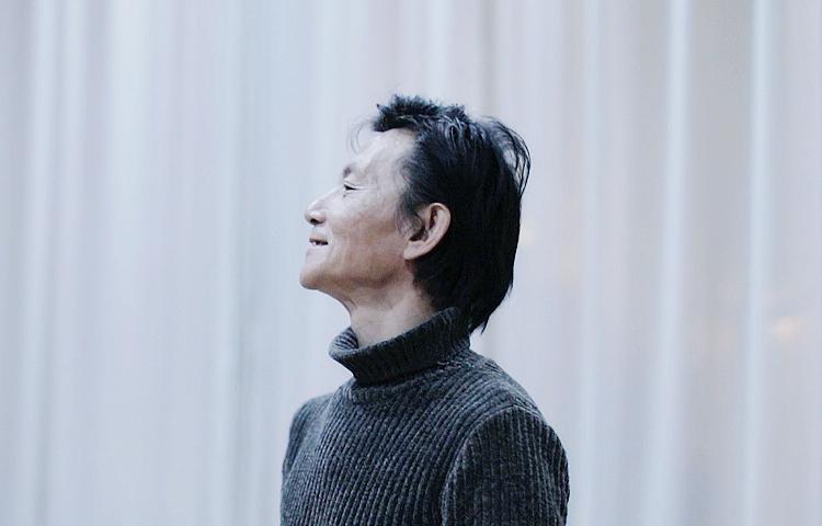 董岩-三十年教学经验,中央芭蕾舞团教授