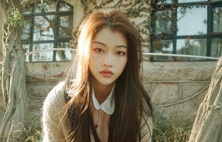 黄琪-表演艺术网红教师