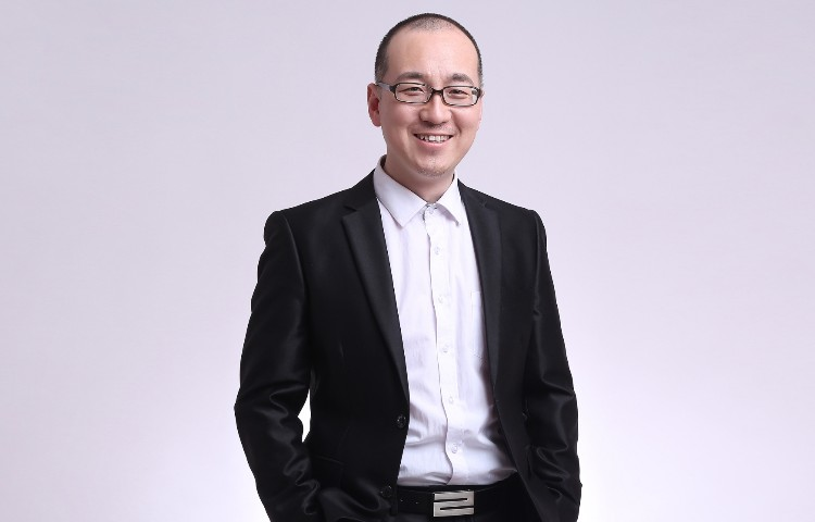 戴宇新-高校教师背景  最前线考学经验与咨询