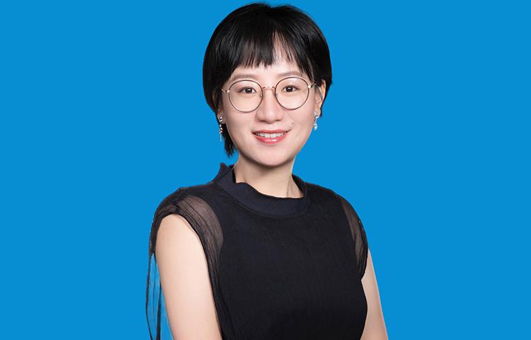赵思曦-高校教师  十年艺考辅导经验