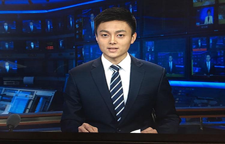 赵老师-国家级新闻水准