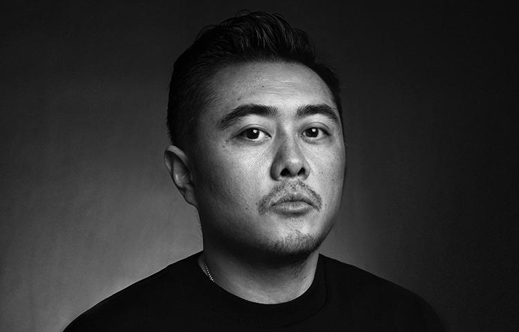 马 翔-印象教育集团总校长  艺考教育领袖