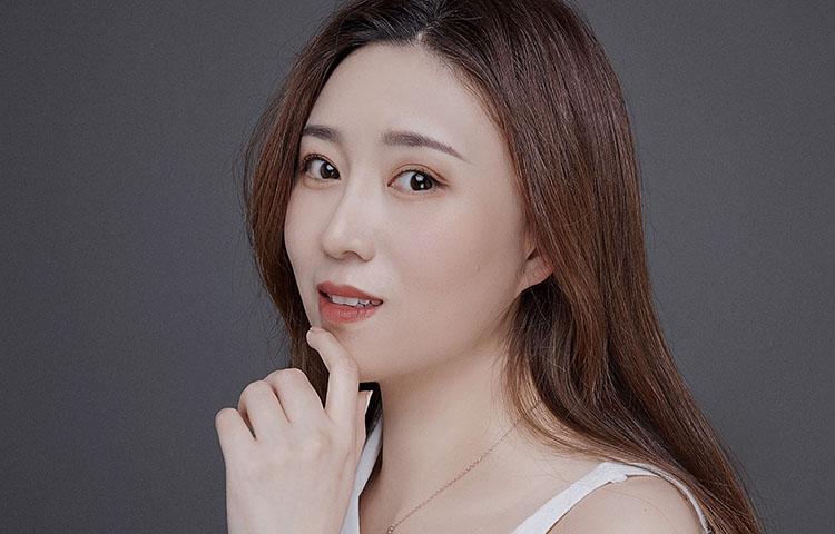 杨雨霏-核桃艺考传媒部教学校长 表演组学科带头人