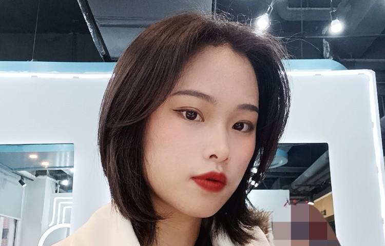 王麗-川傳夢工廠簽約演員、表演教師