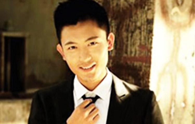 崔荣卿老师-多年来专注于表演、台词、播音主持语音发声
