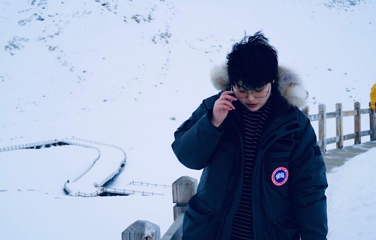刘怡乐-四川音乐学院艺考老师