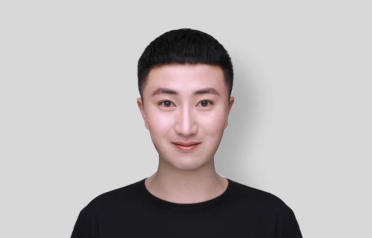 王延飞-河北工程学院艺考老师